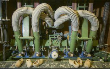 Klompenfabriek Holl Souvenir & klompen